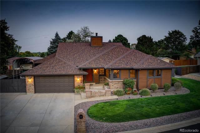 9466 Webster Way, Westminster, CO 80021 (MLS #3782664) :: 8z Real Estate