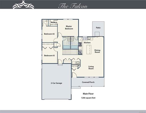 351 S 2ND Avenue, Deer Trail, CO 80105 (MLS #3782772) :: 8z Real Estate