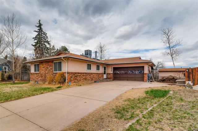 1629 27th Avenue, Greeley, CO 80634 (#3783160) :: Bring Home Denver with Keller Williams Downtown Realty LLC