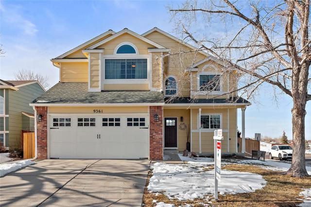 9361 Weeping Willow Court, Highlands Ranch, CO 80130 (MLS #3783523) :: Bliss Realty Group