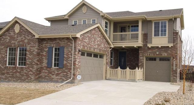 6786 S Quantock Way, Aurora, CO 80016 (MLS #3784203) :: 8z Real Estate