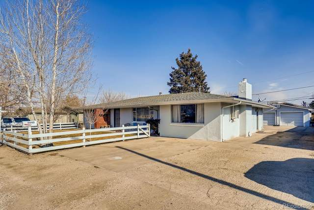 5640 Zuni Street, Denver, CO 80221 (#3784470) :: The Dixon Group
