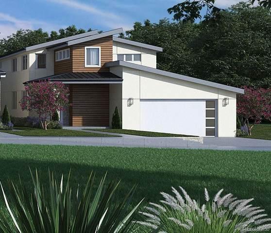 5331 Raleigh Street, Denver, CO 80212 (#3784554) :: Portenga Properties