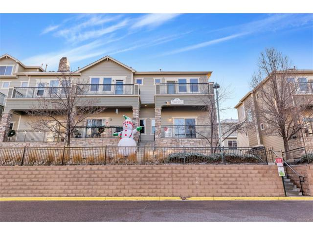 11250 Florence Street 14H, Henderson, CO 80640 (#3786196) :: Thrive Real Estate Group