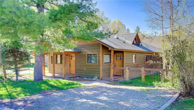 5 Missouri Avenue, Steamboat Springs, CO 80487 (#3786217) :: Bring Home Denver