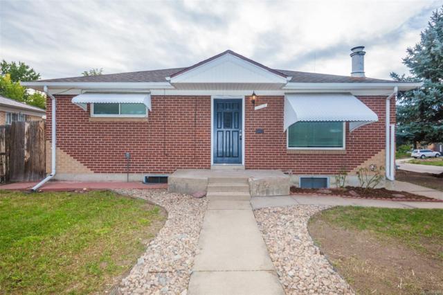 7466 Turner Drive, Denver, CO 80221 (#3786813) :: The Peak Properties Group