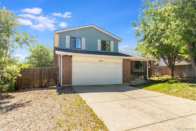 3112 S Evanston Way, Aurora, CO 80014 (#3786891) :: Bring Home Denver with Keller Williams Downtown Realty LLC