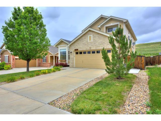 2079 Alpine Drive, Erie, CO 80516 (MLS #3787050) :: 8z Real Estate