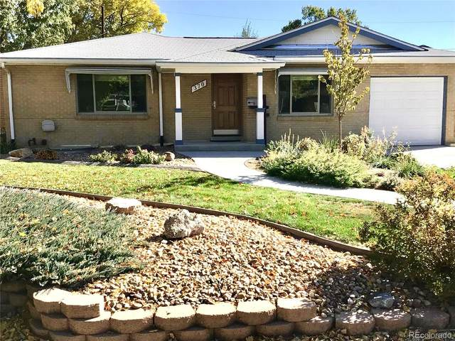 370 Kohl Street, Broomfield, CO 80020 (#3787486) :: Venterra Real Estate LLC