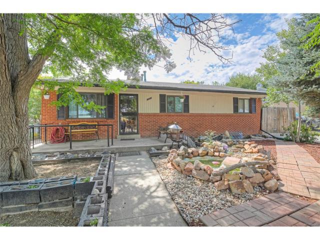 7891 Xavier Street, Westminster, CO 80030 (MLS #3787515) :: 8z Real Estate