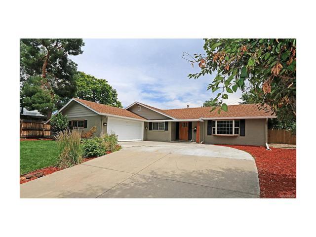 1998 S Locust Street, Denver, CO 80224 (MLS #3788100) :: 8z Real Estate