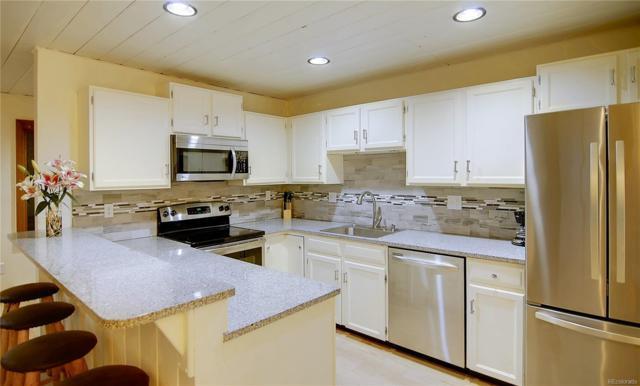 2915 Chinook Lane B12, Steamboat Springs, CO 80487 (MLS #3788445) :: The Biller Ringenberg Group