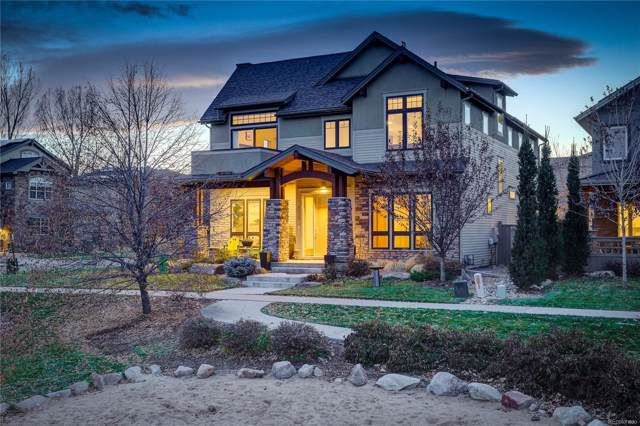 4118 Clifton Court, Boulder, CO 80301 (#3788501) :: The Healey Group
