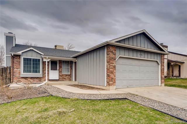 12196 Elm Way, Thornton, CO 80241 (#3789115) :: HomeSmart