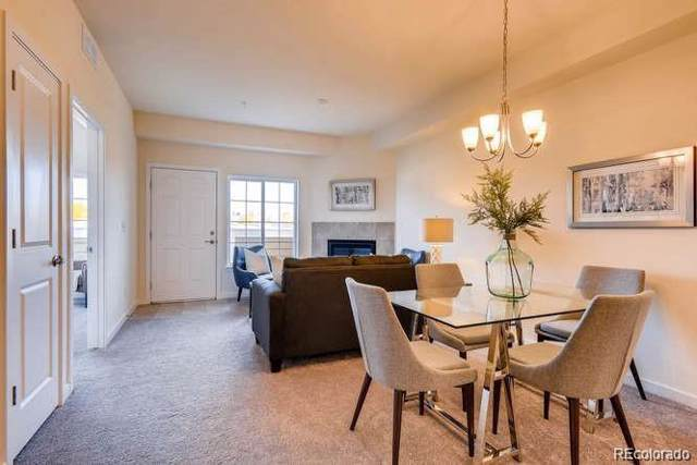 12910 Jasmine Street B, Thornton, CO 80602 (MLS #3789507) :: 8z Real Estate