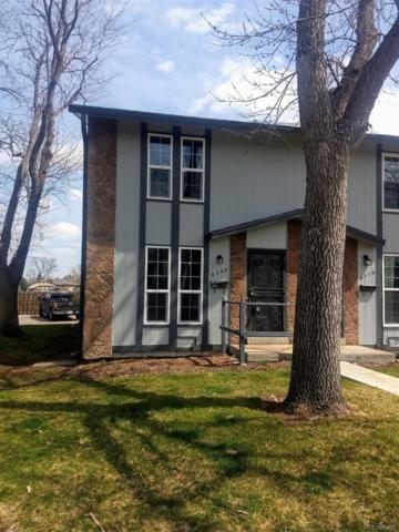 3720 Quail Street, Wheat Ridge, CO 80033 (#3789657) :: 5281 Exclusive Homes Realty