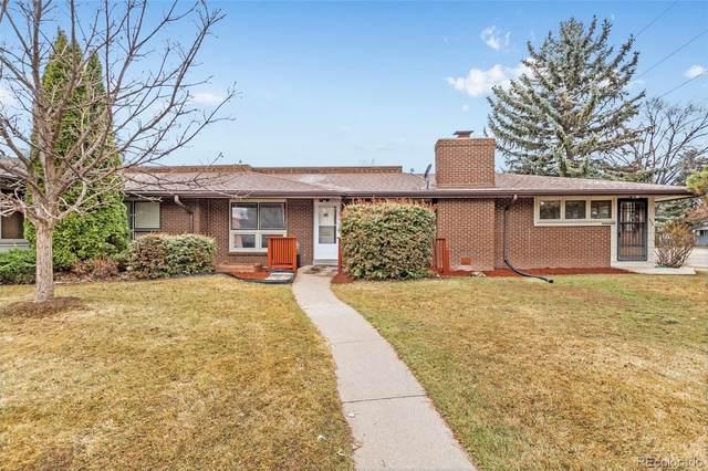 425 E Drake Road G, Fort Collins, CO 80525 (MLS #3789723) :: 8z Real Estate