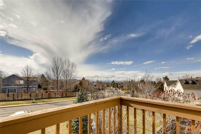 3090 W 107th Place E, Westminster, CO 80031 (#3790660) :: The Peak Properties Group