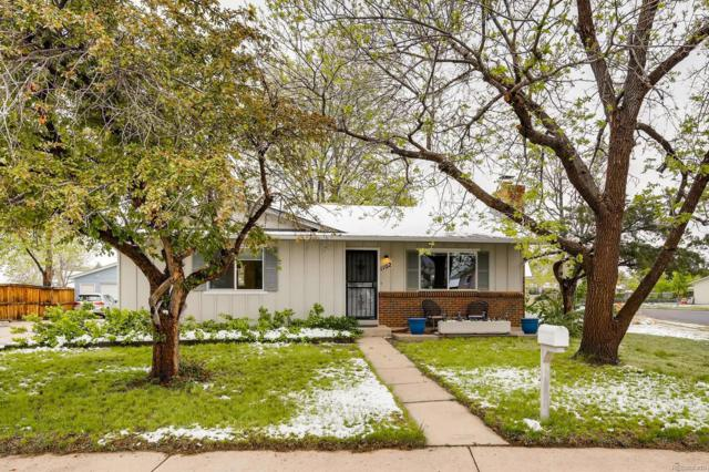 1102 Nucla Street, Aurora, CO 80011 (#3790870) :: HomePopper