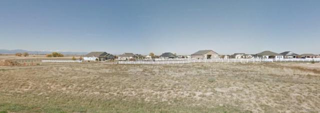 16250 Ivanhoe Street, Brighton, CO 80602 (MLS #3792213) :: 8z Real Estate