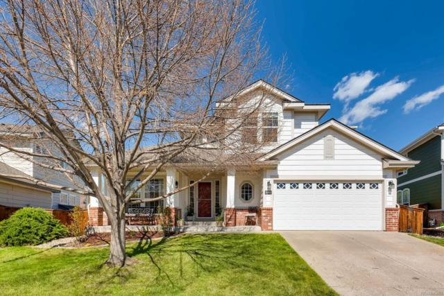 9863 Carr Circle, Westminster, CO 80021 (#3792350) :: The Galo Garrido Group