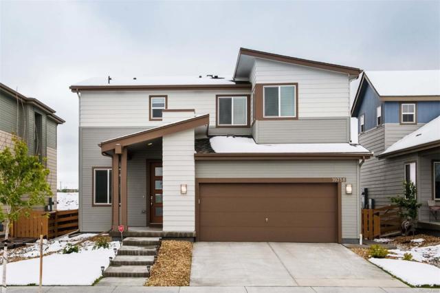 10758 Waco Street, Commerce City, CO 80022 (MLS #3792588) :: 8z Real Estate