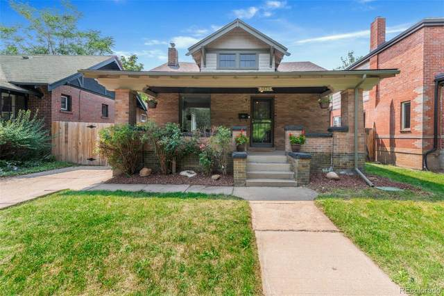 3825 Wyandot Street, Denver, CO 80211 (MLS #3793594) :: Find Colorado