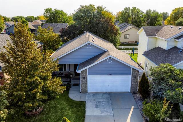 2391 Kermesite Court, Loveland, CO 80537 (MLS #3794174) :: Bliss Realty Group