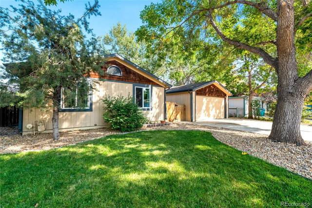 1724 Effingham Street, Fort Collins, CO 80526 (#3794289) :: Kimberly Austin Properties