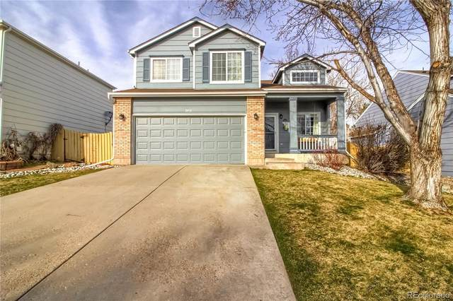 2410 Andrew Drive, Superior, CO 80027 (#3794372) :: The Brokerage Group