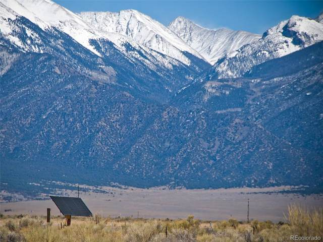 19507 Co Rd 59, Moffat, CO 81143 (MLS #3794517) :: 8z Real Estate