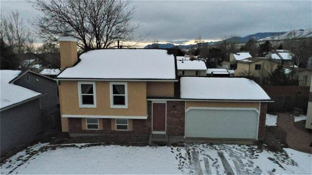 7260 Rising Moon Drive, Colorado Springs, CO 80919 (MLS #3794633) :: 8z Real Estate