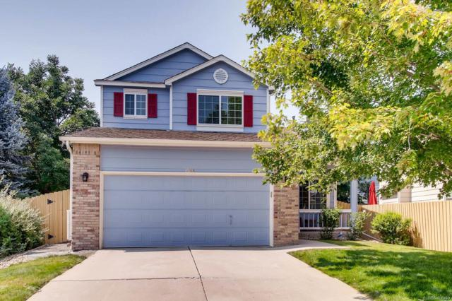 1529 Ivy Place, Superior, CO 80027 (#3794973) :: House Hunters Colorado