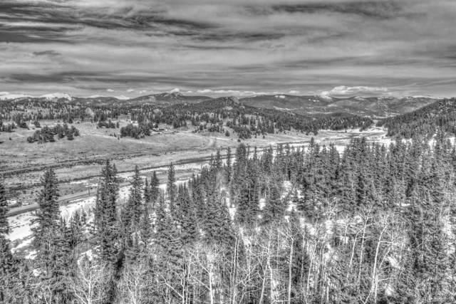 321 Blackfoot Drive, Como, CO 80432 (#3796277) :: Arnie Stein Team | RE/MAX Masters Millennium