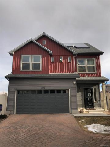 5278 Andes Way, Denver, CO 80249 (MLS #3797151) :: 8z Real Estate