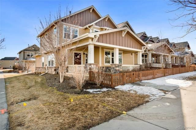 2113 Nancy Gray Avenue, Fort Collins, CO 80525 (MLS #3799080) :: The Sam Biller Home Team