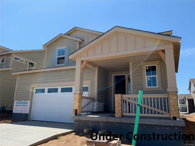 2915 Reliant Street, Fort Collins, CO 80524 (#3800091) :: RazrGroup