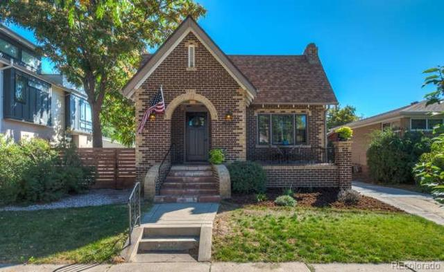 4320 Vallejo Street, Denver, CO 80211 (#3800882) :: The Griffith Home Team