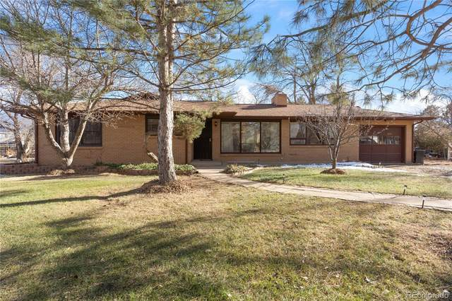 5692 Pioneer Road, Boulder, CO 80301 (#3801593) :: Stephanie Fryncko | Keller Williams Integrity