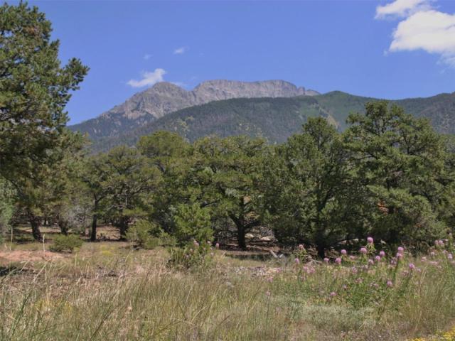 1894C Sun Valley Overlook, Crestone, CO 81131 (#3801998) :: Wisdom Real Estate