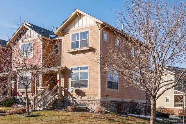 1547 Cottonwood Avenue, Lafayette, CO 80026 (MLS #3802636) :: Bliss Realty Group