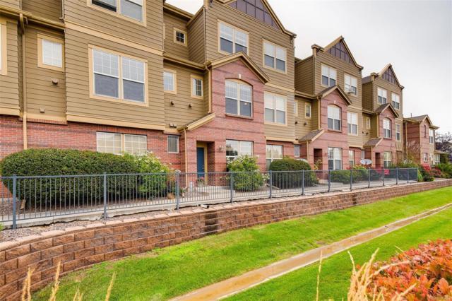 12863 King Street, Broomfield, CO 80020 (#3802891) :: Wisdom Real Estate