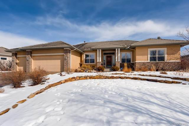 9753 Summit Ash Court, Colorado Springs, CO 80920 (MLS #3804536) :: 8z Real Estate