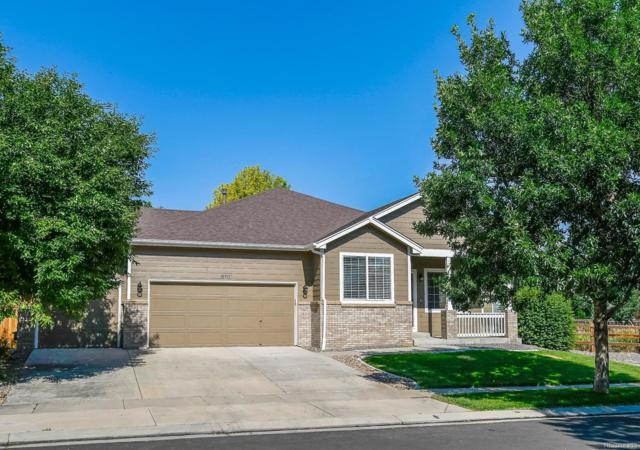 10511 Tucson Street, Commerce City, CO 80022 (#3804569) :: Bring Home Denver
