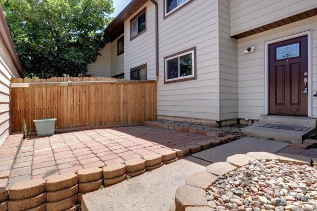 11989 E Yale Avenue, Aurora, CO 80014 (#3804662) :: Bring Home Denver