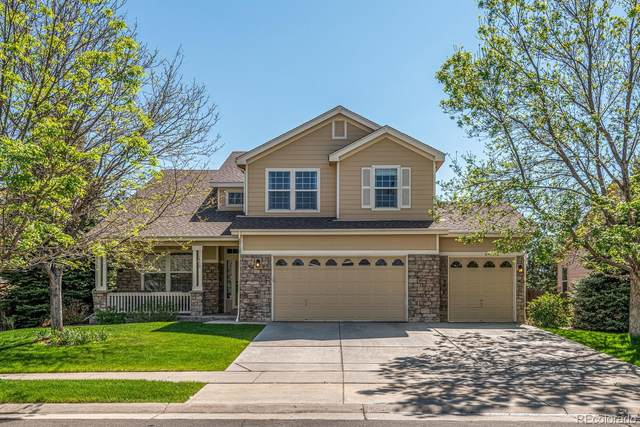 11452 Ames Court, Westminster, CO 80020 (#3804806) :: RazrGroup