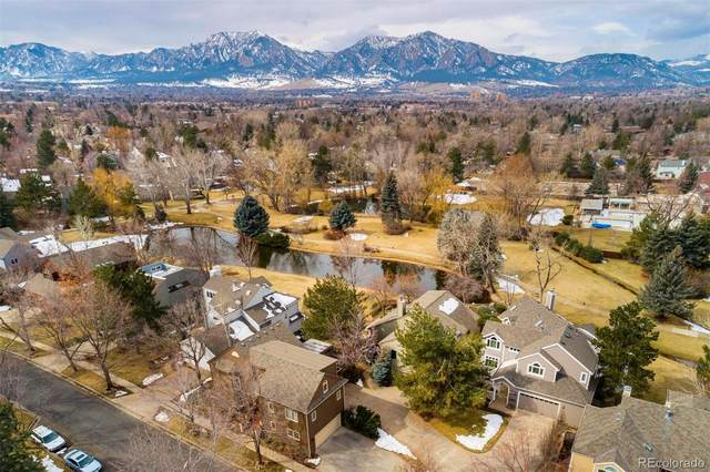 903 Meadow Glen Drive, Boulder, CO 80303 (MLS #3806541) :: The Sam Biller Home Team