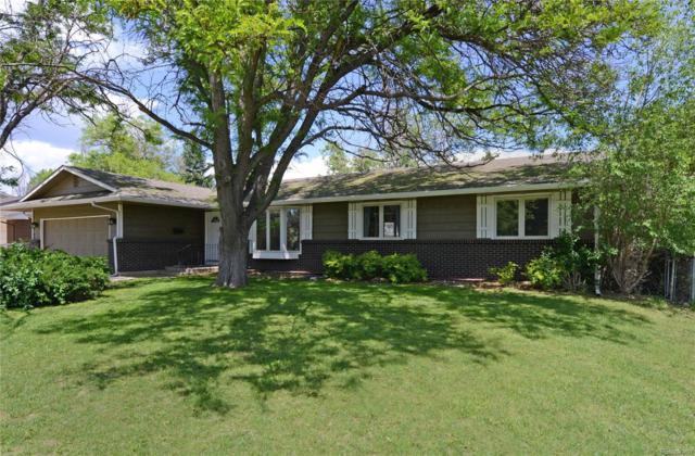 1308 Birch Street, Fort Collins, CO 80521 (MLS #3807044) :: 8z Real Estate