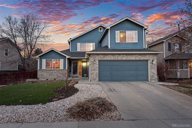 13409 Raritan Street, Westminster, CO 80234 (#3807727) :: Berkshire Hathaway Elevated Living Real Estate