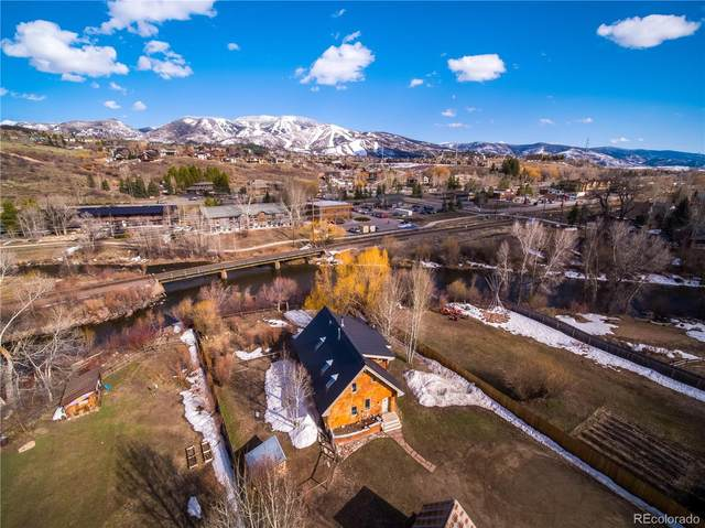 244 River Road, Steamboat Springs, CO 80487 (#3808762) :: The Healey Group